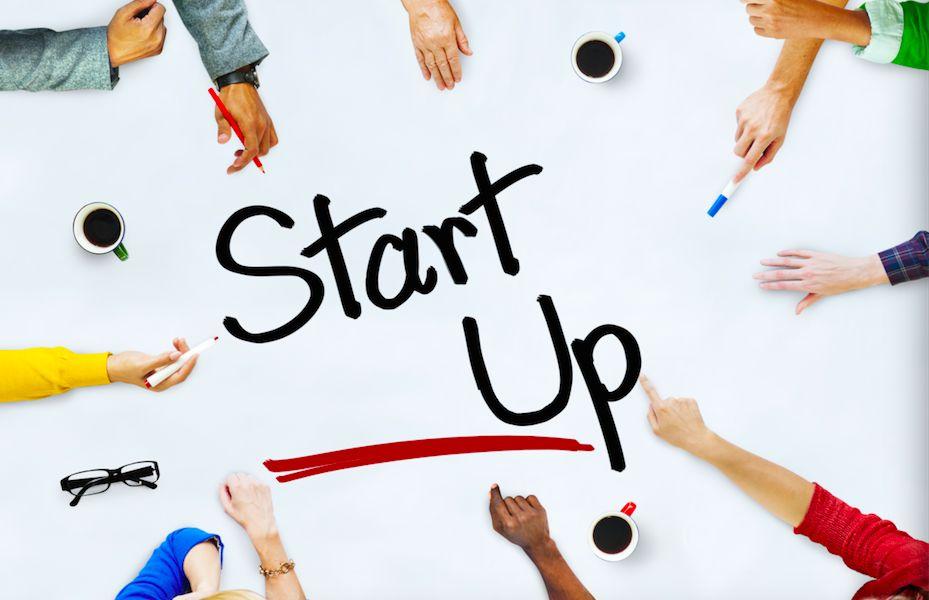 宝安区创业带动就业政策宣讲会